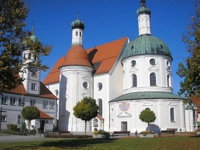 klosterlechfeld-1.jpg