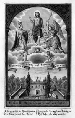 klosterlechfeld-2.jpg