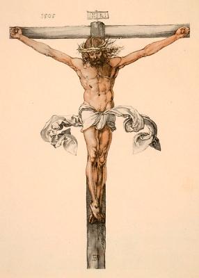 kruzifix-1.jpg