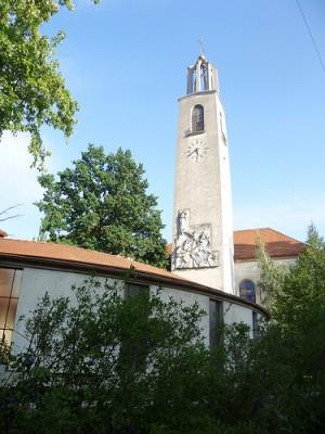 münzgraben-1.jpg