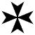 malteserkreuz-1.png