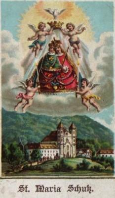 mariaschutz-1.jpg