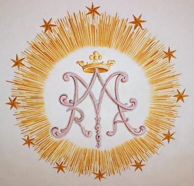 marienmonogramm-1.jpg