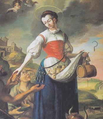 notburga-1.jpg