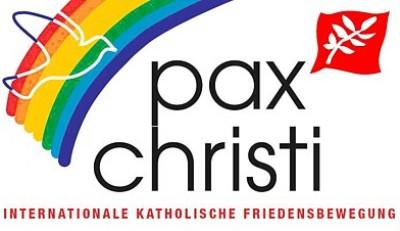 paxchristi-1.jpg