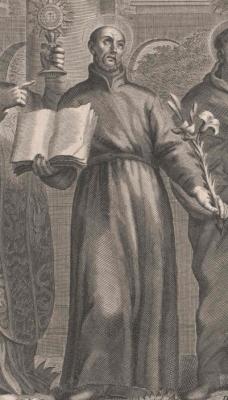 phillipusbenitius-1.jpg