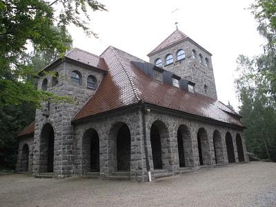 schardenbergfatimakapelle-1.jpg