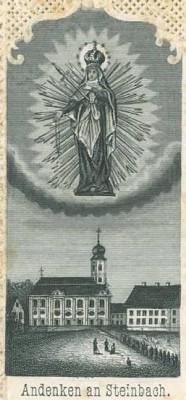 steinbach-1.jpg