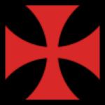 tatzenkreuz-1.png