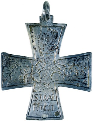 ulrichskreuz-1.jpg