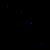weihekreuz-1.png