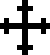 wiederkreuz-1.png
